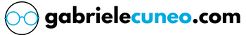 Callebaut Logo