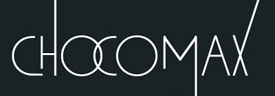 Chocomax Logo