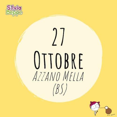 Corsi pasticceria bambini Silvia e Beppe libro Boldetti ricette pasticceria mon cri azzano mella brescia