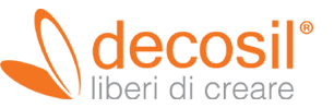 Decosil Logo