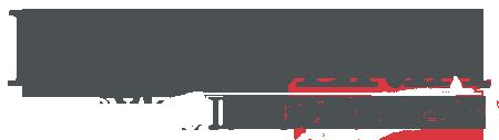 Pasticceria Internazionale Logo