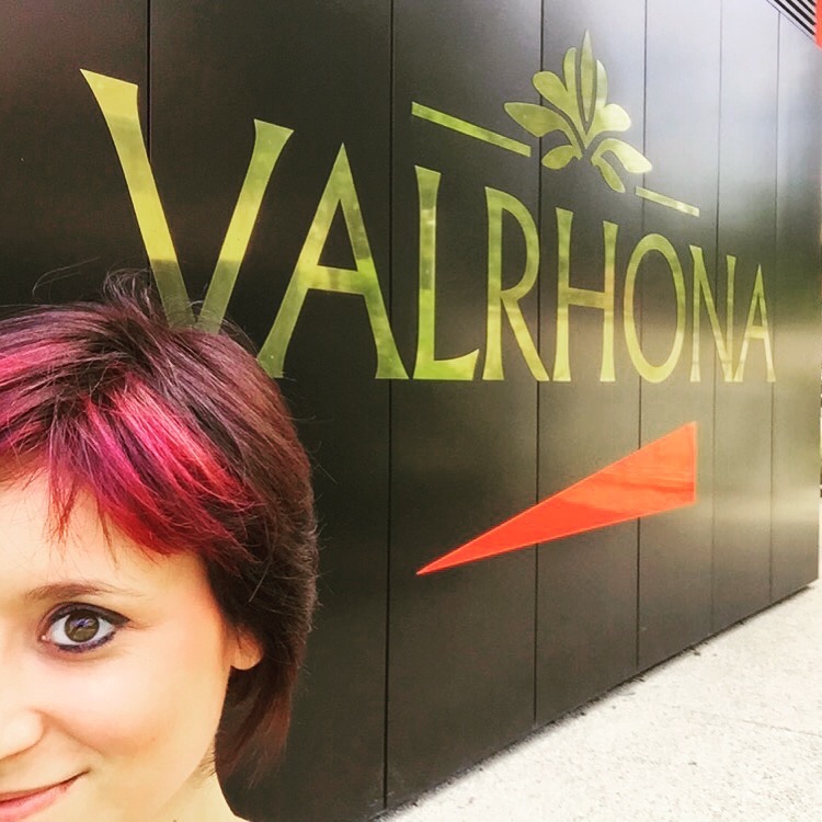 valrhona12