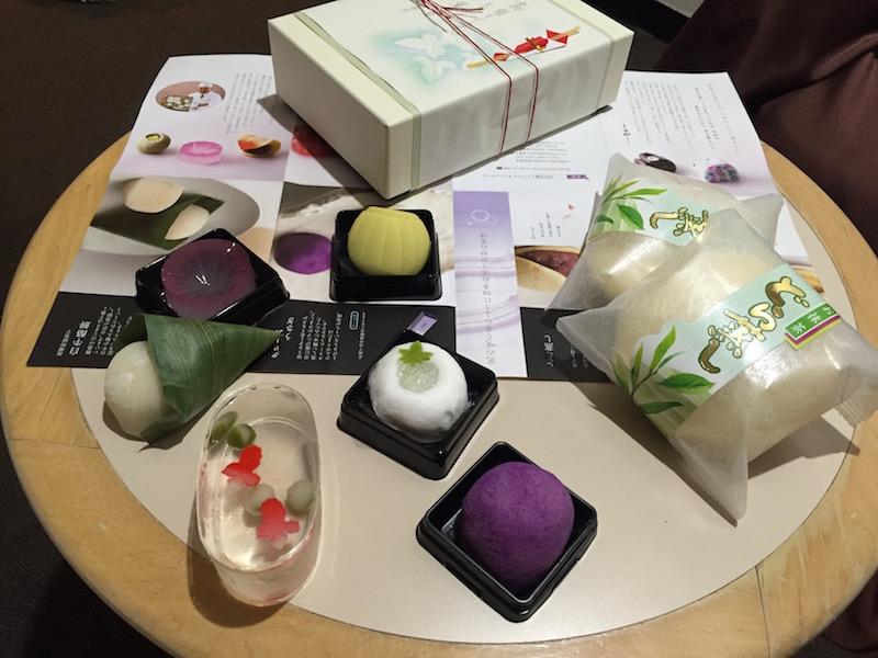 pasticceria giapponese12