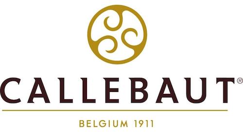 callebaut barry chocolate academy milano cioccolato belga