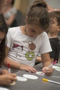 laboratori di pasticceria per bambini giochi abbigliamento e gadget