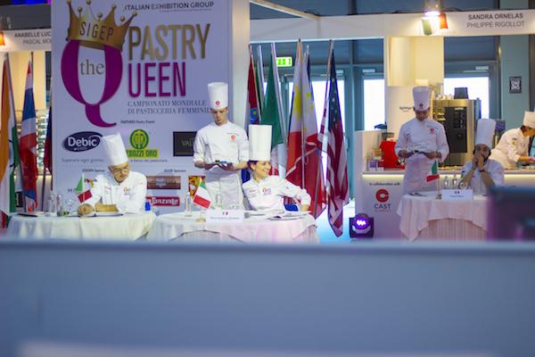 siliva_federica_boldetti_pastry_queen_giuria_ampi