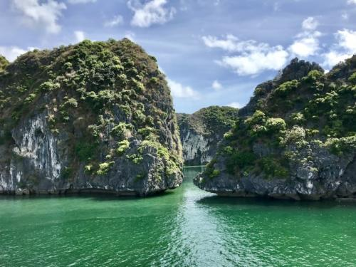 Ha long baia crociera halongbay 4