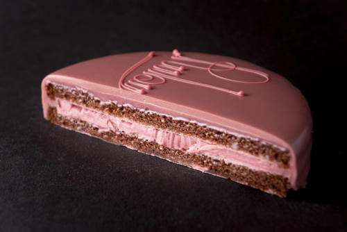 JPG ChocolateAcademy 19022019 MCavalleri-147