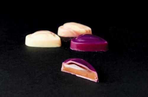 JPG ChocolateAcademy 19022019 MCavalleri-77