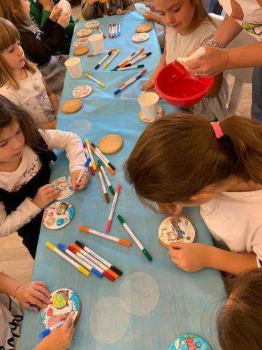 corso bambini libreria sanconiglio novi ligure boldetti pasticceria 10
