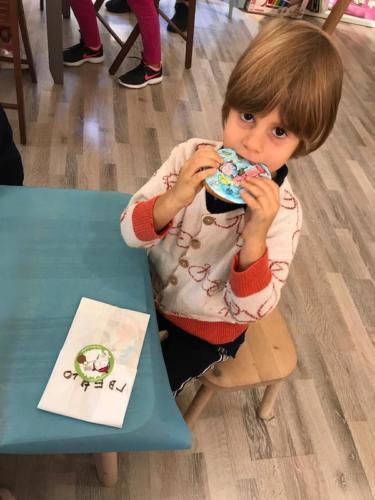 corso bambini libreria sanconiglio novi ligure boldetti pasticceria 11