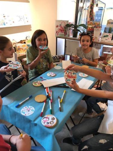 corso bambini libreria sanconiglio novi ligure boldetti pasticceria 15