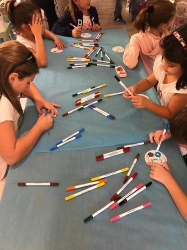 corso bambini libreria sanconiglio novi ligure boldetti pasticceria 16