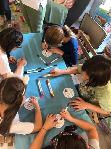 corso bambini libreria sanconiglio novi ligure boldetti pasticceria 18