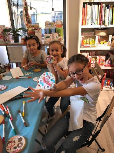 corso bambini libreria sanconiglio novi ligure boldetti pasticceria 20