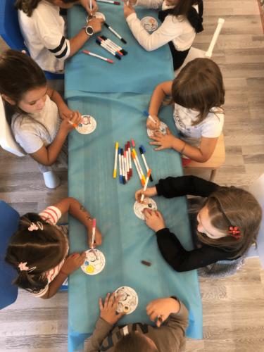corso bambini libreria sanconiglio novi ligure boldetti pasticceria 21