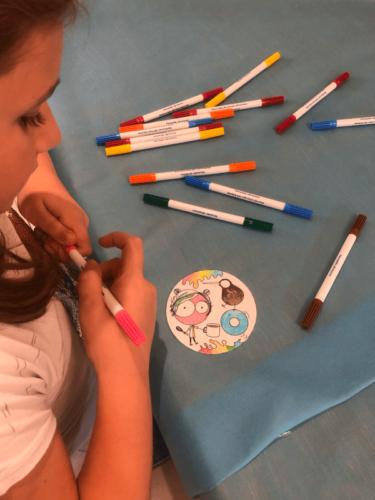 corso bambini libreria sanconiglio novi ligure boldetti pasticceria 22