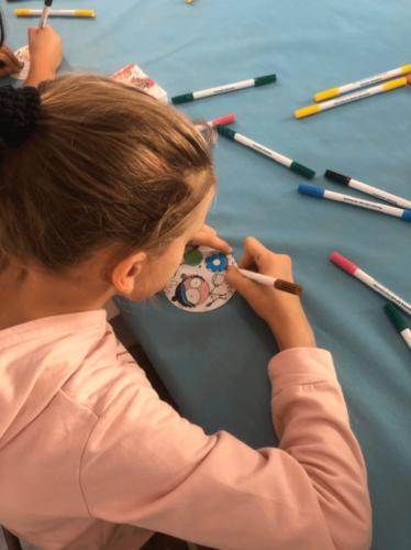 corso bambini libreria sanconiglio novi ligure boldetti pasticceria 23