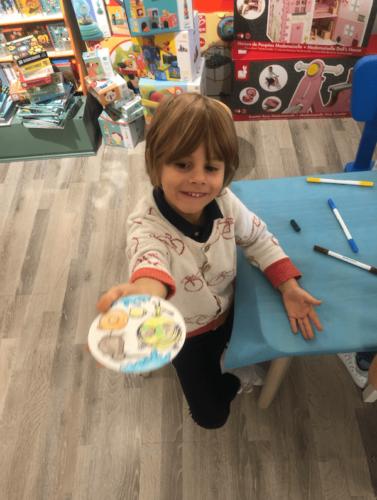 corso bambini libreria sanconiglio novi ligure boldetti pasticceria 24