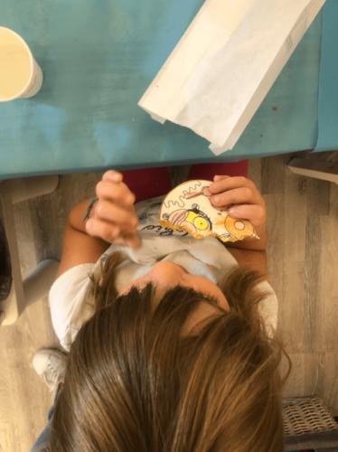 corso bambini libreria sanconiglio novi ligure boldetti pasticceria 25