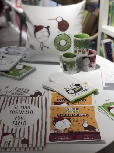 corso bambini libreria sanconiglio novi ligure boldetti pasticceria 3