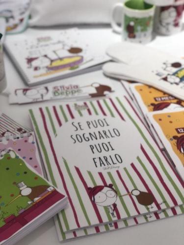 corso bambini libreria sanconiglio novi ligure boldetti pasticceria 4