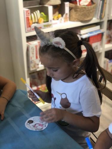 corso bambini libreria sanconiglio novi ligure boldetti pasticceria 7