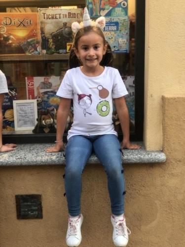 corso bambini libreria sanconiglio novi ligure boldetti pasticceria 9