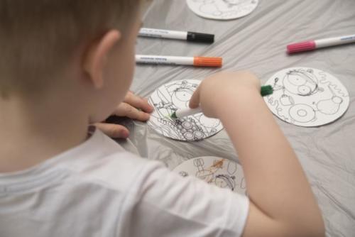 corso bambini pasticceria silvia boldetti beppe giovinazzo giotti biscotti 35