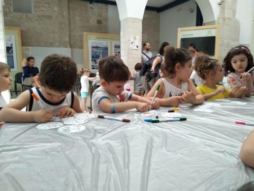 corso bambini pasticceria silvia boldetti beppe giovinazzo giotti biscotti 48