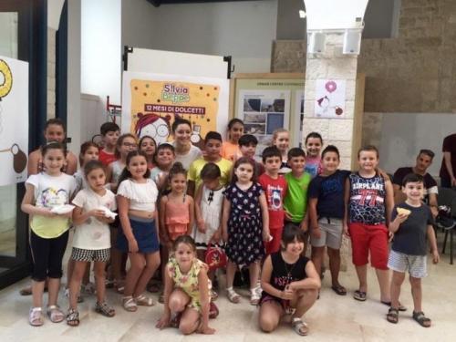 corso bambini pasticceria silvia boldetti beppe giovinazzo giotti biscotti 51