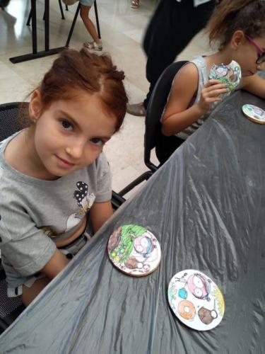 corso bambini pasticceria silvia boldetti beppe giovinazzo giotti biscotti 52