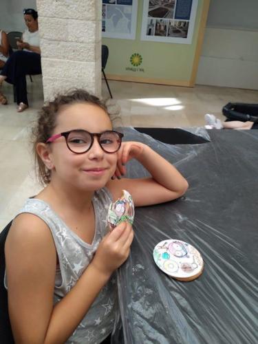 corso bambini pasticceria silvia boldetti beppe giovinazzo giotti biscotti 53