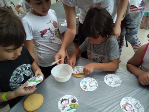 corso bambini pasticceria silvia boldetti beppe giovinazzo giotti biscotti 54