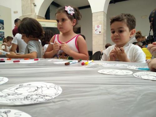 corso bambini pasticceria silvia boldetti beppe giovinazzo giotti biscotti 56