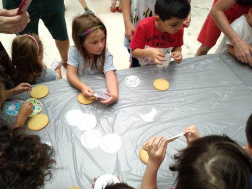 corso bambini pasticceria silvia boldetti beppe giovinazzo giotti biscotti 57