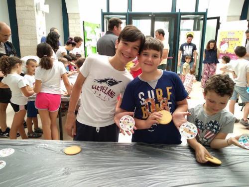 corso bambini pasticceria silvia boldetti beppe giovinazzo giotti biscotti 58