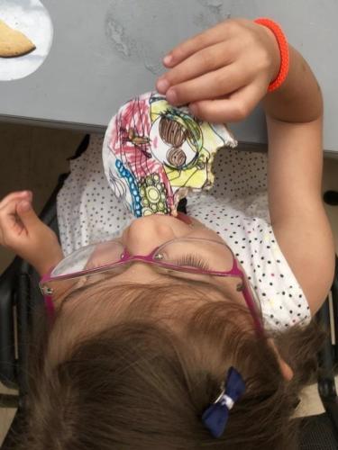 corso bambini pasticceria silvia boldetti beppe giovinazzo giotti biscotti 63