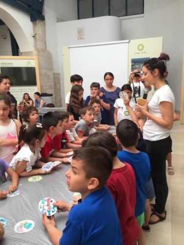 corso bambini pasticceria silvia boldetti beppe giovinazzo giotti biscotti 66