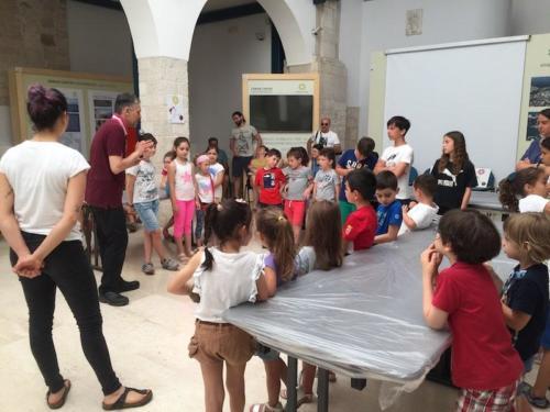 corso bambini pasticceria silvia boldetti beppe giovinazzo giotti biscotti 68