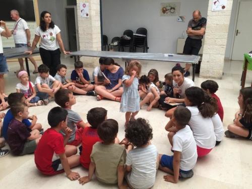 corso bambini pasticceria silvia boldetti beppe giovinazzo giotti biscotti 71
