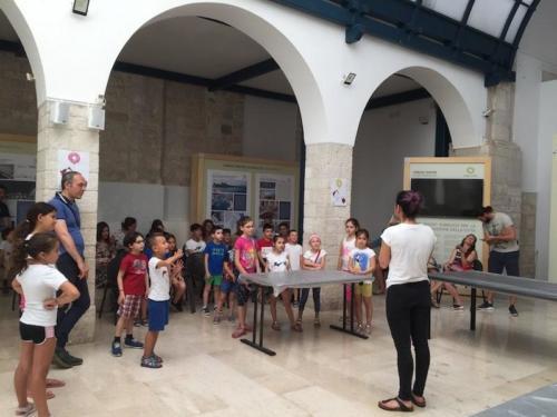 corso bambini pasticceria silvia boldetti beppe giovinazzo giotti biscotti 72