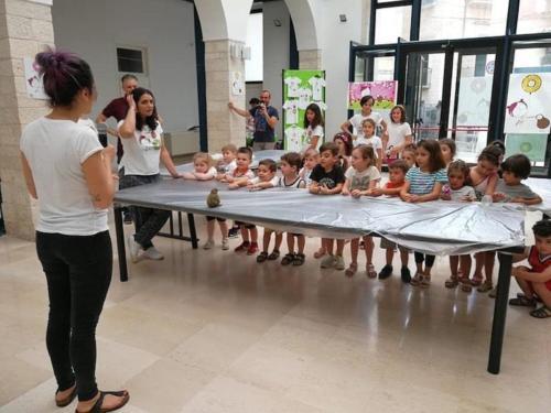 corso bambini pasticceria silvia boldetti beppe giovinazzo giotti biscotti 74