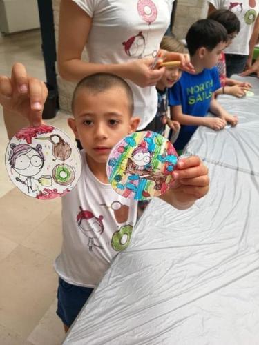 corso bambini pasticceria silvia boldetti beppe giovinazzo giotti biscotti 75