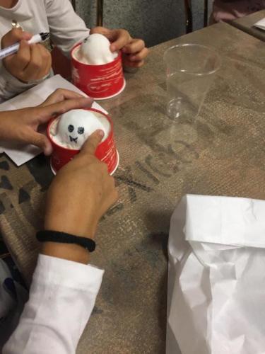gelateria lungorba corso bambini pasticceria boldetti ovada 10