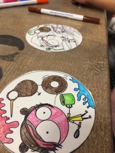 gelateria lungorba corso bambini pasticceria boldetti ovada 12
