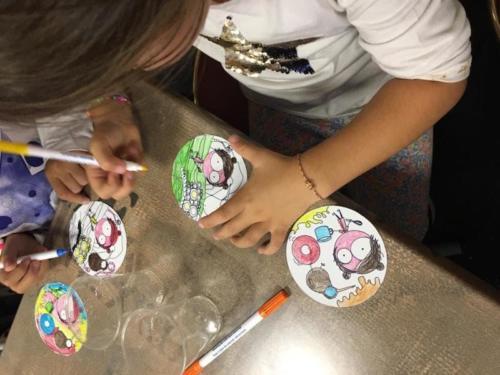 gelateria lungorba corso bambini pasticceria boldetti ovada 3
