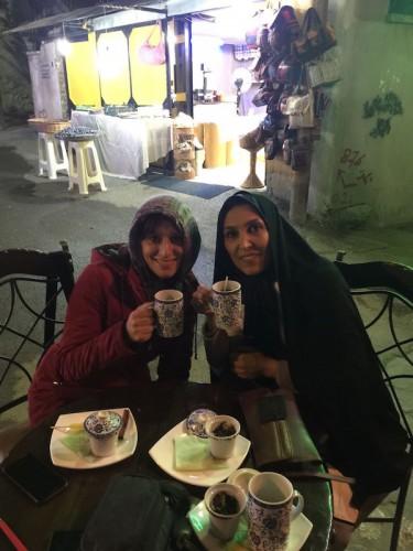 iran 1494