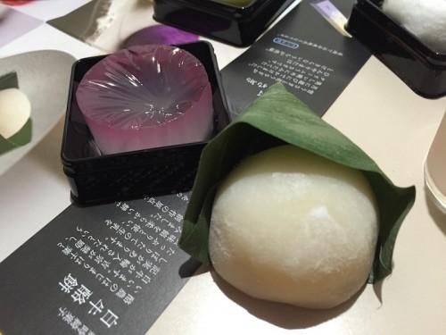 pasticceria giapponese10