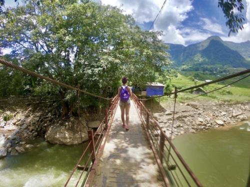 sapa sa pa vietnam risaie trekking 3